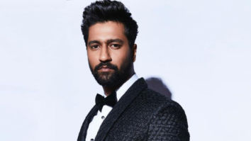 SCOOP: Vicky Kaushal CONFIRMED for Saare Jahaan Se Achcha, production to start in June