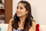 "Shweta Tripathi ""I will do Whatever as long as it EXCITES Me""Gonekesh Made in Heaven"