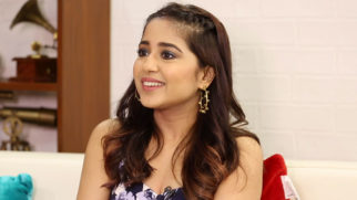 """Shweta Tripathi """"I will do Whatever as long as it EXCITES Me""""Gonekesh Made in Heaven"""