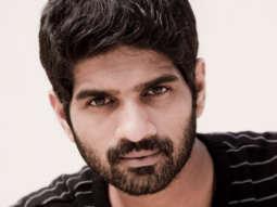 South actor R Badree to play Sunil Valson in Ranveer Singh - Kabir Khan's film '83
