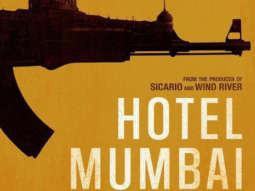 Trailer Hotel Mumbai
