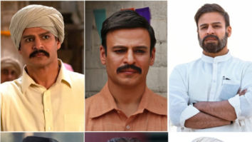 Vivek Oberoi to sport nine different looks in PM Narendra Modi