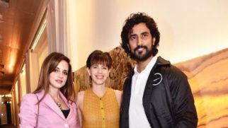 WATCH Sussanne Khan host Women Power Celebration
