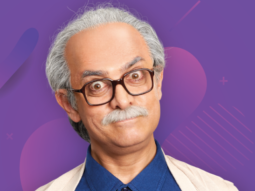WATCH: Aamir Khan TRANSFORMS into a balding old man; appointed as PhonePe's brand ambassador