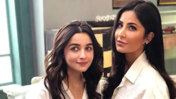What RIFT? Katrina Kaif ADORES Alia Bhatt, here's proof