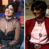 Will Priyanka Chopra say CONTROVERSIAL phrases of Ma Anand Sheela in Wild Wild Country biopic? The actress spills the beans