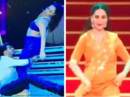 Zee Cine Awards 2019: Ayushmann Khurrana, Kartik Aaryan, Madhuri Dixit, Vicky Kaushal, Varun Dhawan, Katrina Kaif, Kiara Advani steal the show