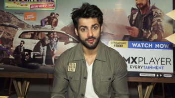 Karan-Wahi's-Interview-for-MX-Player's-Upcoming-Travel-Show-Love-Ok-Please3-13h09m27s68