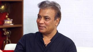 """""""I OWE a Lot to Aamir Khan, He's the One Who Made Me…"""" Vipin Sharma Taare Zameen Par"""