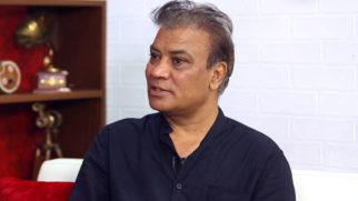 """MAINSTREAM Cinema is As IMPORTANT As Parallel Cinema"" Vipin Sharma Gonekesh"