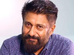 """Salman Khan toh RELIGIOUS Grounds Pe Advantage Uthate Hai"" Vivek Agnihotri The Tashkent Files"