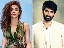 Alia Bhatt and Aditya Roy Kapur starrer Sadak 2 to be shot in Mumbai