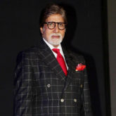 Amitabh Bachchan pays Rs 70 crore tax for the financial year 2018 - 2019