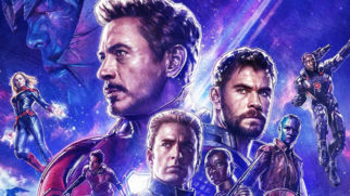 Avengers Endgame Cinema Halls to remain open 24x7 Across India
