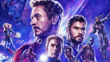 Avengers Endgame Cinema Halls to remain open 24x7 Across India