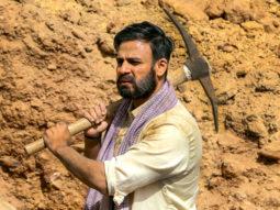 BREAKING! Election Commission BANS all biopics, including PM Narendra Modi film's release