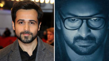 BREAKING! Emraan Hashmi to star in Hindi remake of Malayalam supernatural thriller Ezra