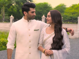 Box Office Kalank Day 8 in overseas