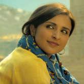 Box Office Kesari Day 12 in overseas