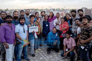 Chhapaak Movie: Reviews | Release Date | Songs | Music ...