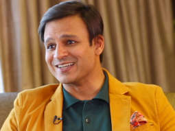 "DON'T MISS Why Vivek Oberoi Said NO to Om Shanti Om & Bunty Aur Babli"" PM Narendra Modi"