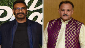 De De Pyaar De trailer launch Ajay Devgn DEFENDS signing Alok Nath despite the Me Too allegations-01