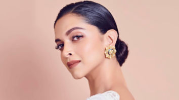 Deepika Padukone shuts down pregnany rumours