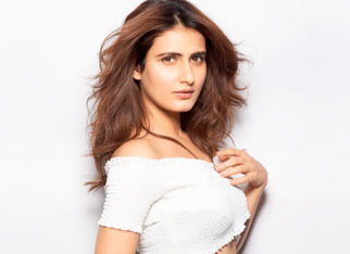 Fatima Sana Shaikh becomes the first female brand ambassador of THIS brand