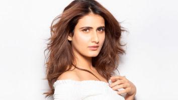 Fatima Sana Shaikh becomes the first female brand ambassador of THIS brand