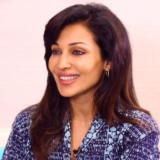 """Flora Saini """"INFIDELITY Need not Just Be PHYSICAL, It Can Be…"""" Seasoned With Love"""