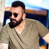 Here is why Sanjay Dutt stays away from Kalank promotions