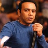 How Farhad Samji landed Housefull 4 after Sajid Khan's exit