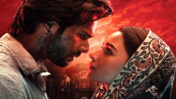 Kalank: 10 Unknown facts about the Varun Dhawan – Alia Bhatt starrer