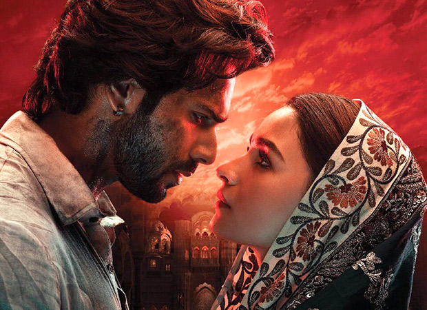 KALANK: A box office disaster and a 'Kalank' for Varun Dhawan? Here's the verdict on what went WRONG