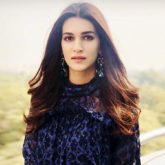 Kriti Sanon suggests that we name the cast in alphabetical order than to name them by gender in movie credit rolls