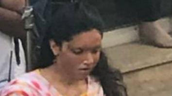 LEAKED PHOTOS & VIDEO! Deepika Padukone continues shooting in Delhi for Chhapaak