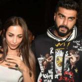 Malaika Arora refutes speculation around her upcoming wedding with Arjun Kapoor
