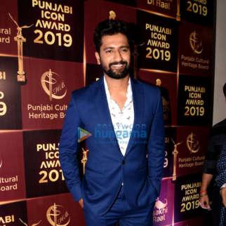 Punjabi Actor Photos | Punjabi Actresses Photos | Punjabi ...