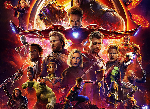 Multiplexes in India to screen round-the-clock shows for Avengers Endgame Trade analysts react