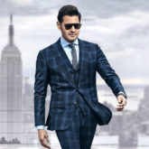 Maharshi Teaser - Mahesh Babu released it on the day of Ugadi as a special gift to fans