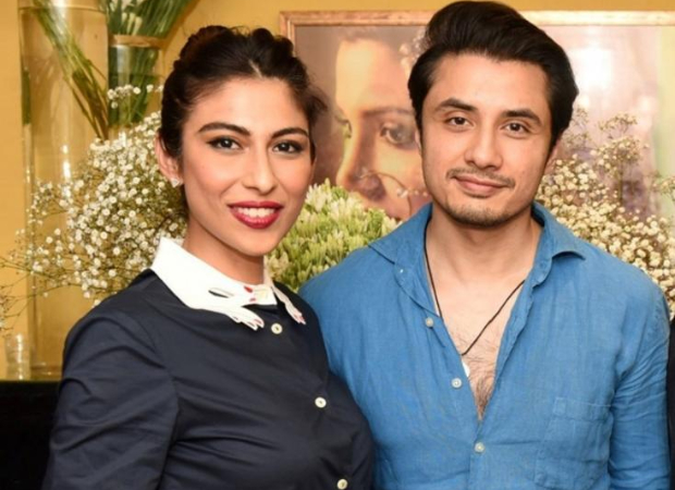 Pakistan court dismissed sexual harassment allegations against Ali Zafar, slams complainant Meesha Shafi