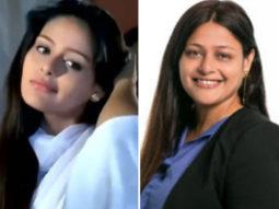 Papa Kehte Hai actress Mayoori Jango now works as Google India industry head - agency business