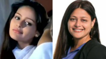 Papa Kehte Hai actress Mayoori Jango now works as Google India industry head - agency business