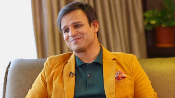 People who Dealt with Trouble during My Name Is Khan, Nobody even tweeted a single.. Vivek Oberoi