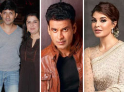 SCOOP: Farah Khan and Shirish Kunder's Netflix original Mrs Serial Killer to star Manoj Bajpayee and Jacqueline Fernandez?