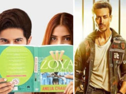 SCOOP: The Zoya Factor trailer to be attached to Student Of The Year 2