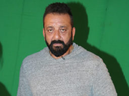 """""""I made a couple of bad choices when I was released from jail"""" - Sanjay Dutt"""