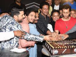 SETTERS Music Launch Aftab Shivdasani Shreyas Talpade Ashwini Chaudhary Part 2