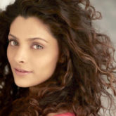 Saiyami Kher roped in for Amazon Prime Video's Abhishek Bachchan and Amit Sadh starrer Breathe Season 2