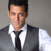 Salman Khan is NOT COOL with the 'no-censorship' format of the digital space